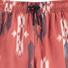 Soft Gallery Shorts Mare-listing