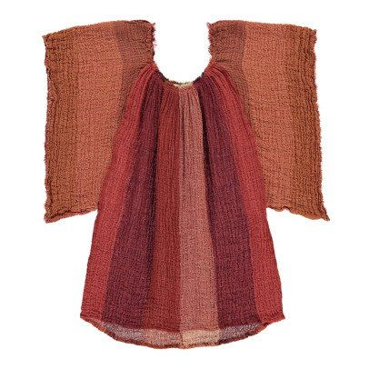 Masscob Blouse Lin-listing