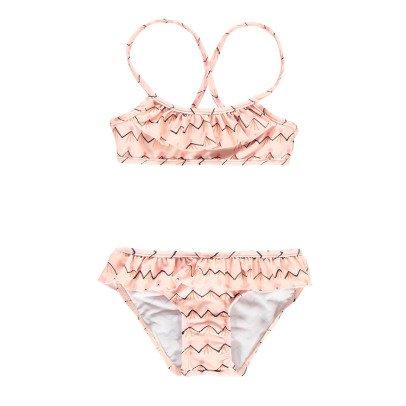 Soft Gallery Bikini Volkan Jewel -listing