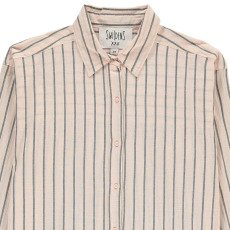 Swildens Qema Striped Shirt-listing