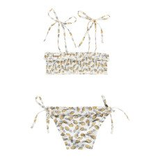 Simple Kids Bikini Piñas York-listing