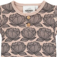Moumout T-Shirt Peonie-listing