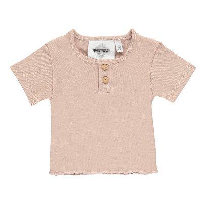 Moumout T-Shirt Noé-listing