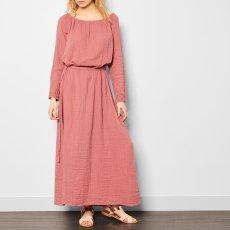 Numero 74 Robe Longue Nina  - Collection Ado et Femme --listing