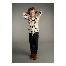 Kidscase Maglione-listing