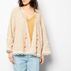 Louise Misha Essaouira Cardigan - Women's Collection-product
