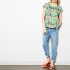 Des petits hauts Zouli Jungle T-Shirt-product