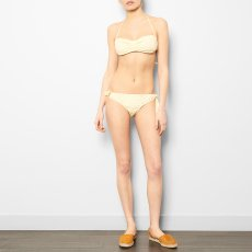 Cuisse de Grenouille Bikini -listing