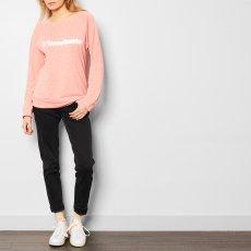 La Petite Française Sweatshirt-listing