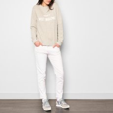 "Swildens Sweat ""West Broadway"" Qentia-listing"
