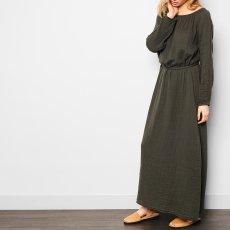 Numero 74 Nina Long Dress  - Girl and Woman Collection --listing