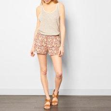 Soeur Shorts -listing
