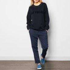 """Soeur Sweatshirt  """"Las Vegas"""" Bernadette-listing"""