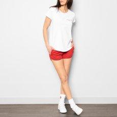 Maison Labiche T-shirt Brodé Crazy in Love-listing