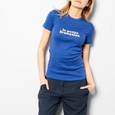 La Petite Française T-Shirt La Petite Française-listing