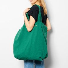 Des petits hauts Ortensia Shopper-listing