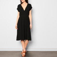 Pomandère Vestido Cuello V-listing
