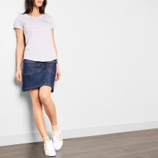 Maison Labiche T-shirt Ricami Blondie-listing