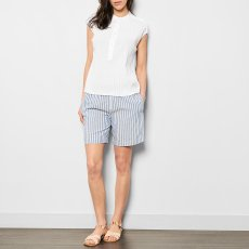 Masscob Embellished Cotton Sleeveless Top-listing