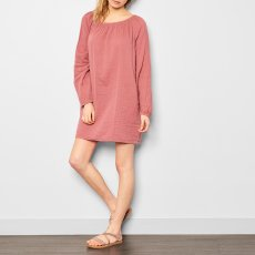 Numero 74 Robe Courte Nina  - Collection Ado et Femme --product