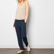 Soeur Varenne Striped Vest Top-product