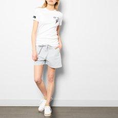 La Petite Française T-Shirt -listing
