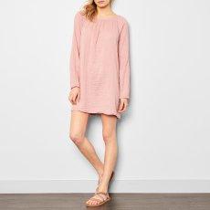 Numero 74 Vestito Corto Nina - Collezione Ado e Donna --listing