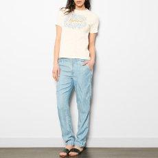 Blune T-Shirt Brünett -product