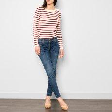Sessun Stoneford Slim Jeans-listing