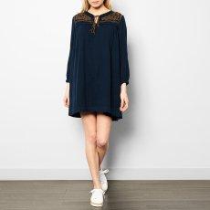 Soeur Kleid Violette Bis -listing