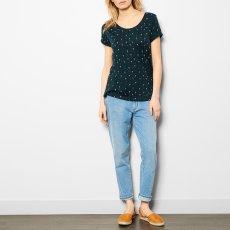 Des petits hauts T-shirt Palme-listing