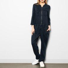 Labdip Leann Zip-Up Jumpsuit-listing