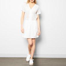 La Petite Française Kleid Matin -listing