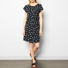 Des petits hauts Jimae Tropics Dress-listing