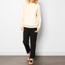 Soeur Timon Flame Sweatshirt-listing