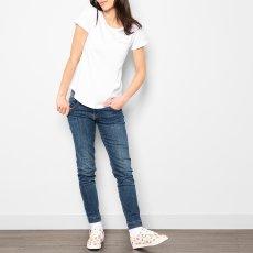 Maison Labiche T-shirt Brodé Amour-listing