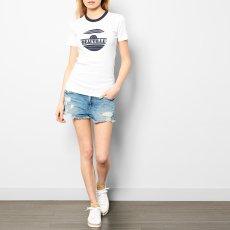 La Petite Française T-Shirt Deauville-listing