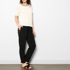 Blune T-shirt Frangines-listing