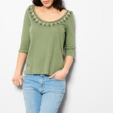 Blune Camiseta Bereber-listing