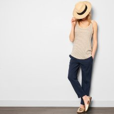 Soeur Buenos Straw Hat-product