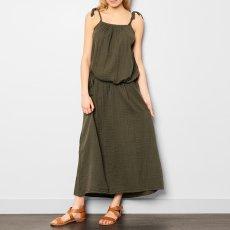 Numero 74 Robe Longue Mia  - Collection Ado et Femme --listing