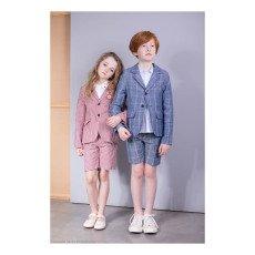 MAX & LOLA Jacke Vecarbi-listing