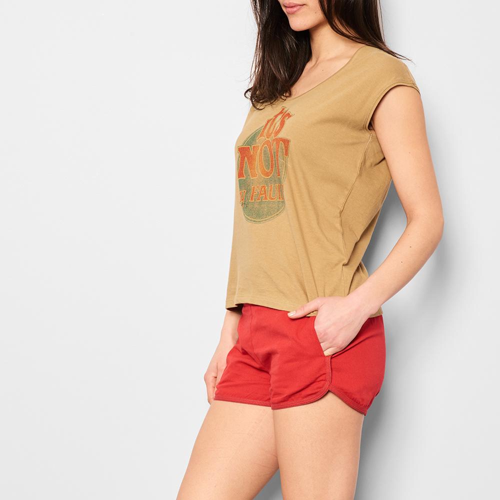 Qeveno T-Shirt-product