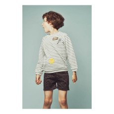 Milk on the Rocks Sydney Light Shorts-listing