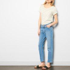 Des petits hauts Luccia Slim Mom Jeans-product