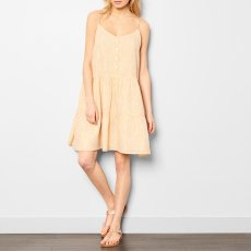 Soeur Kleid Lurex Vahine Bis -listing