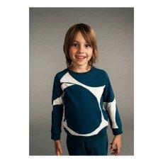 Kidscase Kidscase x Antoine Peters Alf Organic Cotton Sweatshirt-product