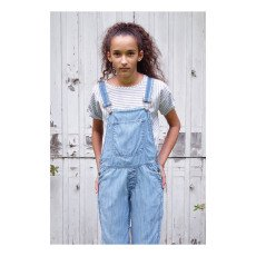 Swildens Teen Qwincy D Dungarees-listing