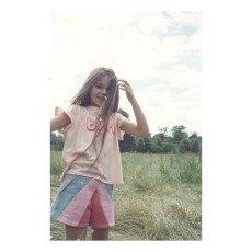 Atelier Barn Shorts Mollettone-listing