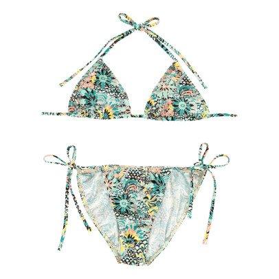 Sessun Bikini Liberty Ouh La La-listing